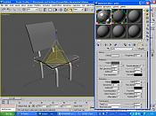 Tutorial para principiantes: Crear una Silla de vidrio con VRay-17.png
