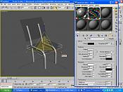 Tutorial para principiantes: Crear una Silla de vidrio con VRay-18.png
