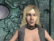sexy elf girl-elf-clo5.jpg