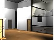 Exposicion muebles - paredes oscuras -experimentos-a2.jpg