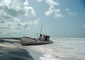 Barco abandonado-barco-abandonado-final.jpg