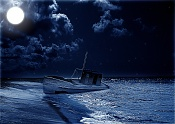 Barco abandonado-barco-abandonado-final2.jpg