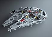 Halcon Milenario de Lego  -lego053.jpg
