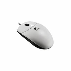 Que raton me aconsejais -logitech-optical-wheel-mouse-s96-p_153526vb.png