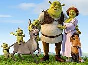 Shrek 4-shrek.jpg