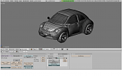Otro coche  New Beetle -pantallazo.png