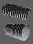 Dudas de modelado con XSI -espiral.jpg