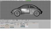 Otro coche  New Beetle -pantallazo-1.png