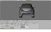 Otro coche  New Beetle -pantallazo-3.png