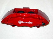 Material para un freno-brembo_caliper.jpg