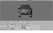 Otro coche  New Beetle -pantallazo-2.png
