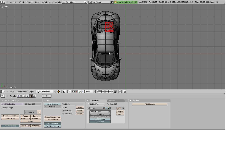 Otro coche  New Beetle -pantallazo-4.png