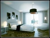 otro dormitorio-dormitorio-2.jpg