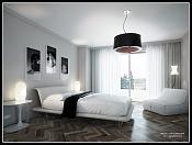 otro dormitorio-dormitorio-3.jpg