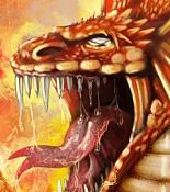 dragon de fuego-tumbs.jpg
