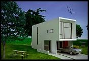 Proyecto 10  Jack3DM-project10.jpg