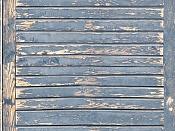 Barco abandonado-maps.hi.12.jpg