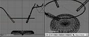 1ª actividad de modelado: Modelar un exprimidor -wire.jpg