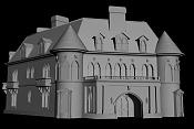Mansion gotica-x7.jpg