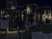 desarrollo pueblo pintoresco-pueblo_pint_noche001.jpg