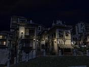 desarrollo pueblo pintoresco-pueblo_pint_noche003.jpg