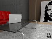 alfombra: VrayFur-kurt1a.jpg
