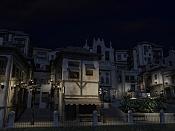 desarrollo pueblo pintoresco-pueblo_pint_noche004.jpg