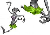 Bailarina MUDBOX-mudbox-97.jpg