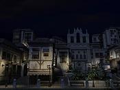 desarrollo pueblo pintoresco-pueblo_pint_noche005.jpg