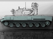 2s6M Tunguska-wip-suspensiones.jpg