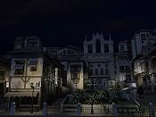 desarrollo pueblo pintoresco-pueblo_pint_noche006.jpg
