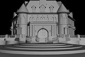 Mansion gotica-x8.jpg