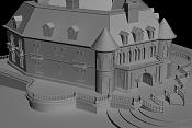 Mansion gotica-x9.jpg