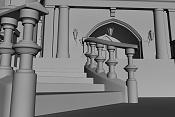 Mansion gotica-x10.jpg