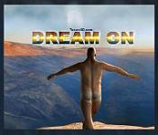 Dream Onn-dreamon_t.jpg