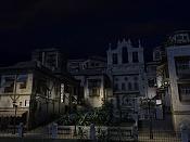 desarrollo pueblo pintoresco-pueblo_pint_noche007.jpg