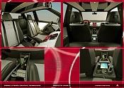 iluminacion de un automovil-21042_1283163672011_1017681911_872039_4188702_n.jpg