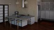Infografia cocina-cocina-1.jpg