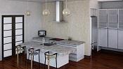Infografia cocina-cocina-3.jpg