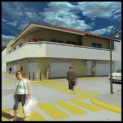 Info arquitectura  *Casa a y a*-01-copia.jpg