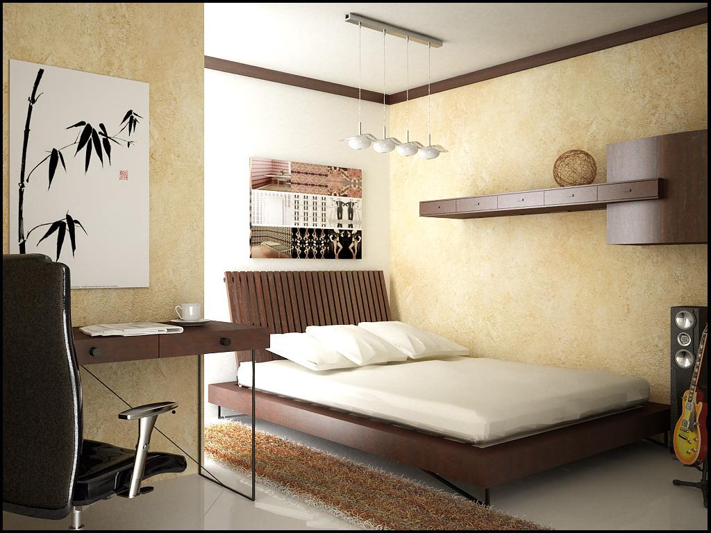 Mobiliario - Temas mobiliario ...