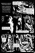 Dibujante de comics-montour01.jpg