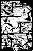 Dibujante de comics-montour03.jpg