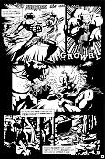 Dibujante de comics-montour04.jpg