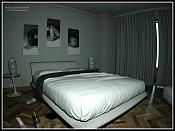 otro dormitorio-flash-render.jpg