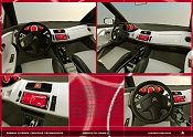 iluminacion de un automovil-lamina-detalles1.jpg