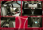 iluminacion de un automovil-lamina-detalles2.jpg