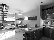 duplex interior-interior11b.jpg