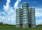creaciones 3d-3d-edificacioncita-de-agua.jpg