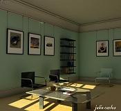 creaciones 3d-combinqado-grande3.jpg